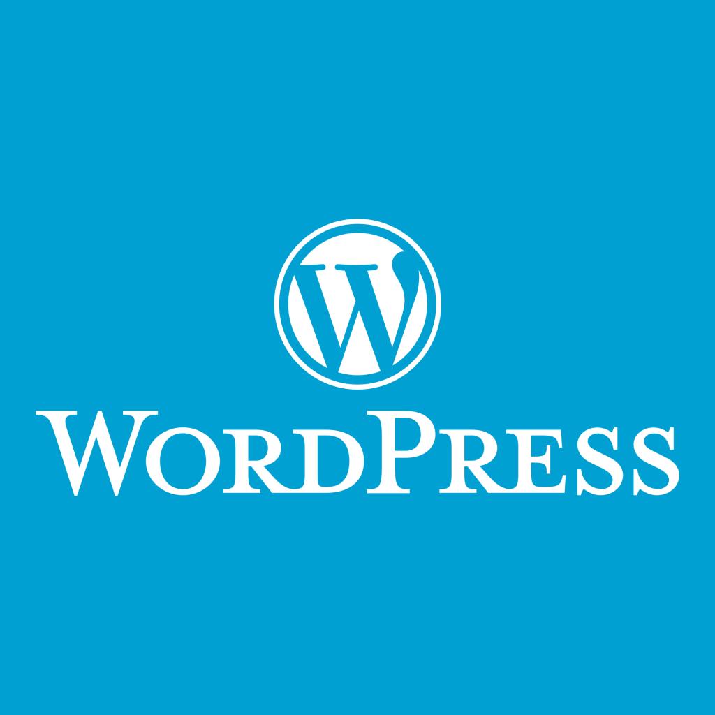 10 Must-Have WordPress Plugins
